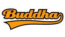 Buddha Wiser