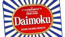 Daimoku