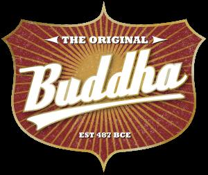 Original Buddha