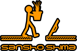 Sansho Shima